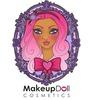 Make up D.