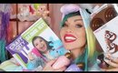 YOUTUBER GIFT GUIDE: 5 YOUTUBER GIFTS TO GET OR GIVE kandee johnson