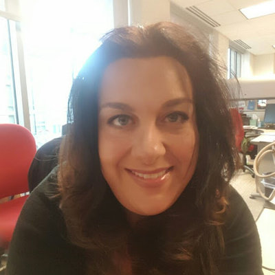 Katherine Z.