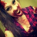 Zombieee