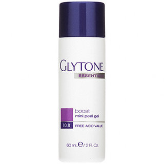 Glytone Essentials Mini Peel Gel