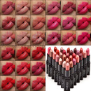 27 New Motives Lipsticks