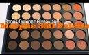 Bonus October Giveaway!! - Morphe 35O Palette!