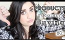 Products that Suck #2