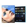 FrontCover  Mermaid Dreams