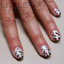 Christmas Dots!