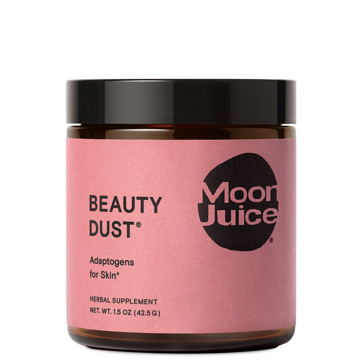 Moon Juice Beauty Dust alternative view 1 - product swatch.