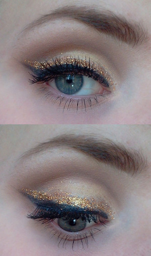 I have been inspired by Ashley L's amazing look: http://www.beautylish.com/f/spqxsm/-#c-rzimims