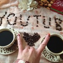 Coffee witf Yiutube