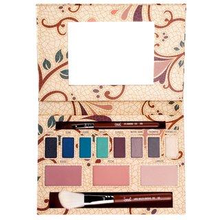 Sigma Makeup Paris Palette
