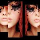 Makeup By Di Pietro Martinelli