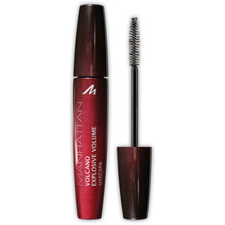 MANHATTAN Volcano Mascara