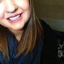 Erryday makeup :)