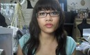 2011 Vlog #1 - Update