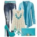 Fashion 32