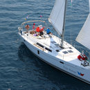 See Wonderful Locations by Sailing Tours Croatia