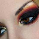 Seductive Eyes!