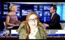Megyn Kelly Pizzagate #AskAlefantis Reaction