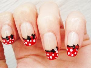 www.mysweetstrawberries.blogspot.com