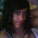 Me posing
