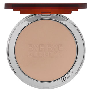 IT Cosmetics  Bye Bye Redness Erasing Correcting Powder