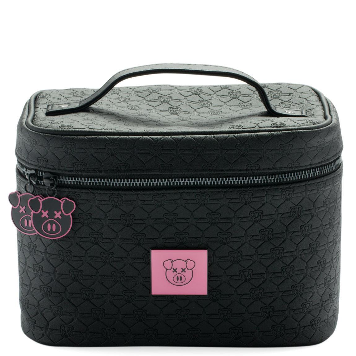 Jeffree Star Cosmetics Shane Dawson Imprint Travel Bag product swatch.