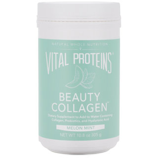 Vital Proteins Beauty Collagen - Melon Mint