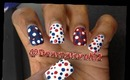 #113 Nail Inspiration Slide Show by Dearnatural62