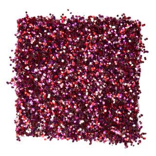 Lit Glitter Smooch S3