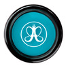 Anastasia Beverly Hills Hypercolor Brow and Hair Powder Teal Tornado