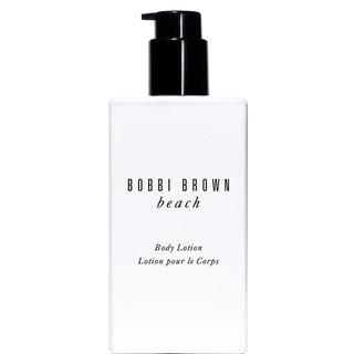 Bobbi Brown Beach Body Lotion
