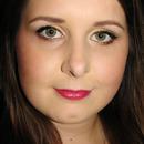 Holiday makeup 2011