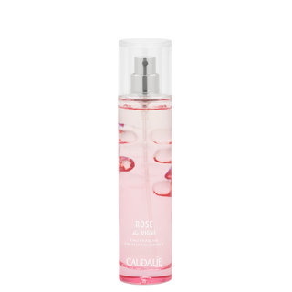 Rose De Vigne Fresh Fragrance