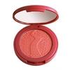 Tarte Amazonian Clay 12-Hour Shimmering Blush Frisky