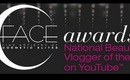 Did I Make Top 6?!?! - NYX Face Awards 2013