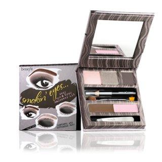 Benefit Cosmetics Smokin' Eyes