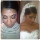 Bride. <3