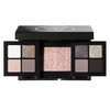 Bobbi Brown Caviar & Oyster Palette