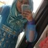 Salma R.