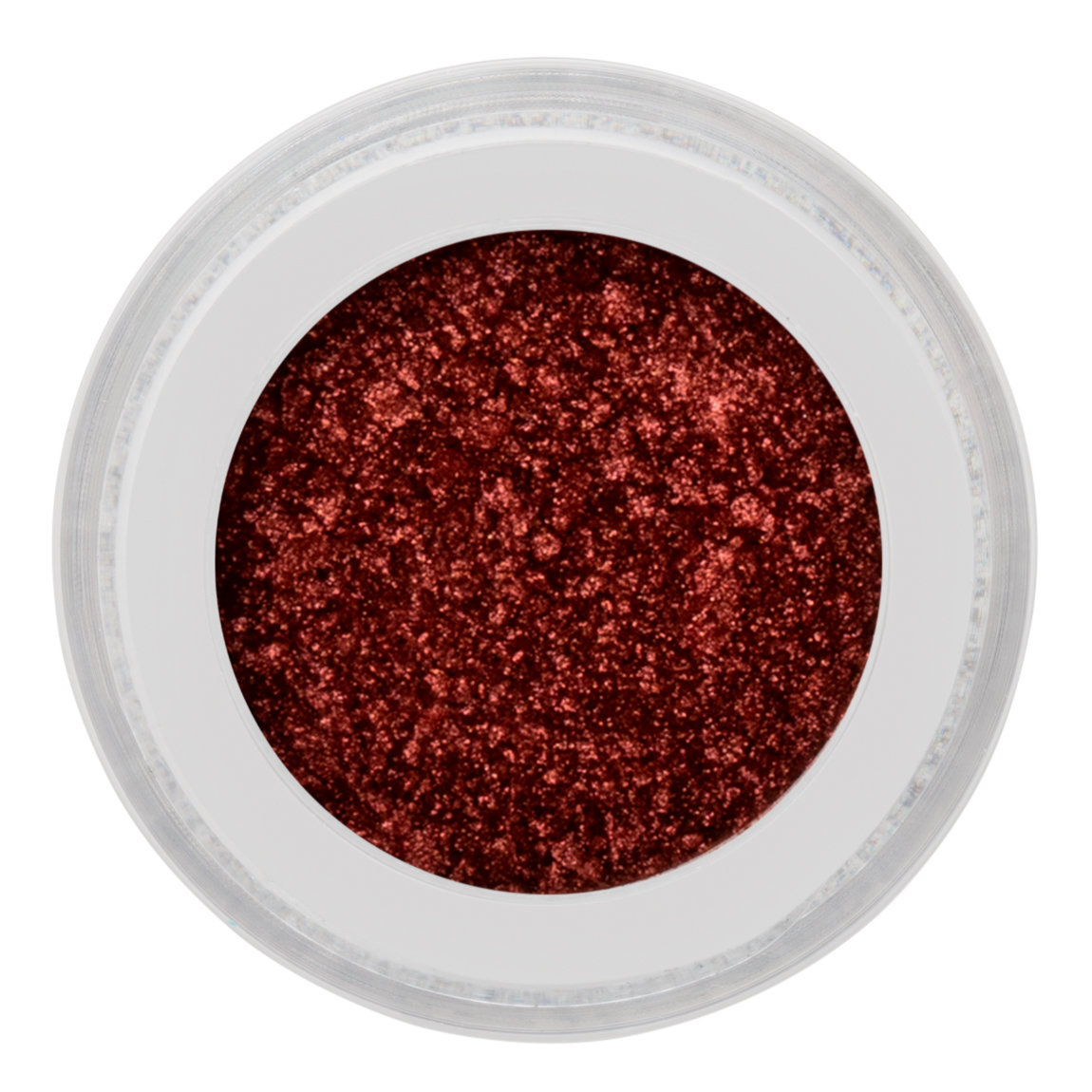 Sugarpill Cosmetics Loose Eyeshadow Solar alternative view 1 - product swatch.