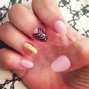 Pinterest nails
