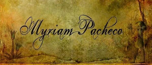 Myriam P.