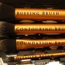 Favorite Brushes