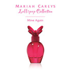 Mariah Carey Lollipop Collection Mine Again