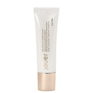 Jouer Cosmetics Anti-Blemish Matte Primer