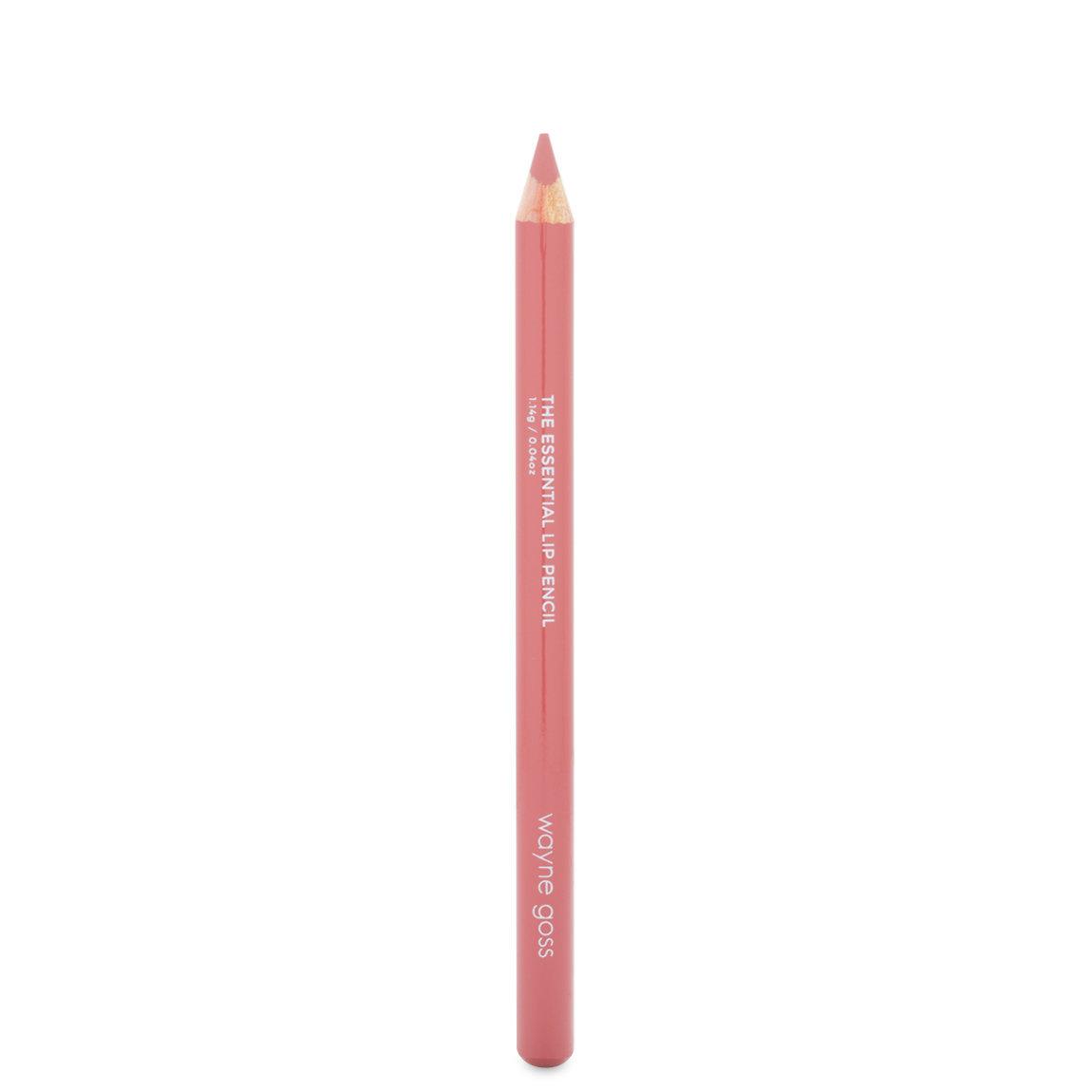 Wayne Goss The Essential Lip Pencil Natural Berry alternative view 1.