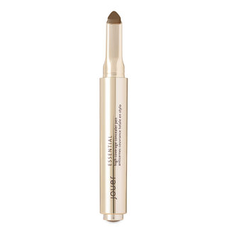 Essential High Coverage Concealer Pen Dark Ochre