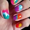 Colorful :D