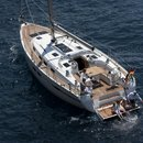 Charter in Croatia to Meet your Needs and Demands