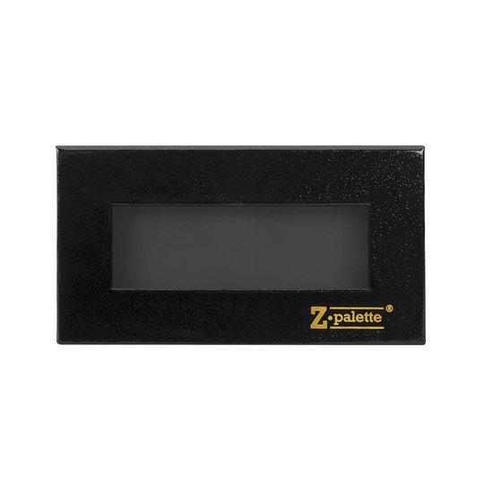Z•Palette Mini Palette product smear.